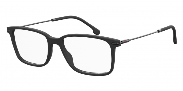 CARRERA CARRERA 205     MTT BLACK