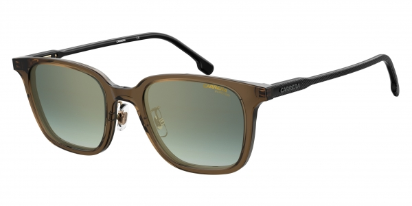 CARRERA CARRERA 232/G/S BROWN