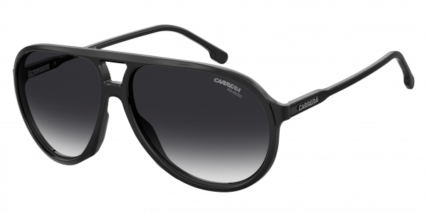 CARRERA CARRERA 237/S   BLACK