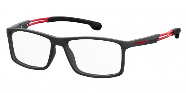 CARRERA CARRERA 4410    MTT BLACK