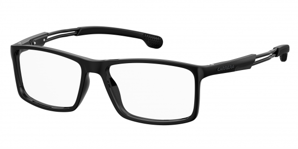 CARRERA CARRERA 4410    BLACK
