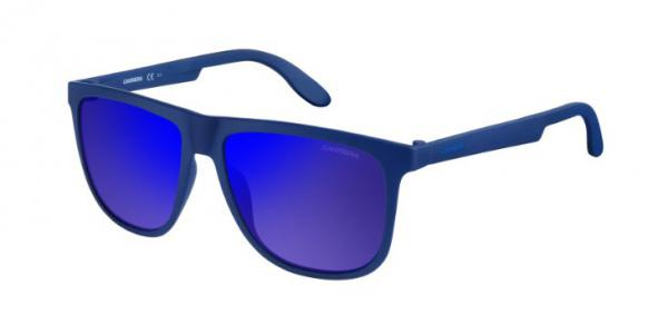 52b33ad316cd85 Carrera 5003 ST KRW XT Sunglasses   Visual-Click