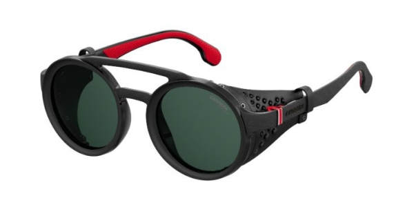 CARRERA CARRERA 5046/S  BLACK
