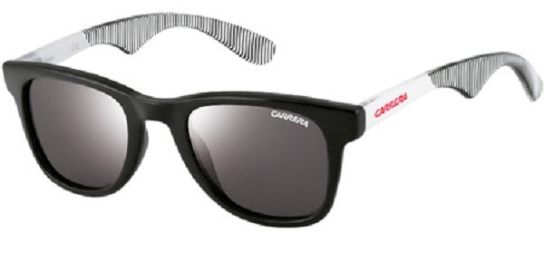 8f4e5b046f06 Carrera 6000 8603C Sunglasses | Visual-Click