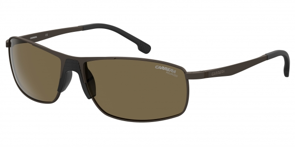 CARRERA CARRERA 8039/S  BROWN
