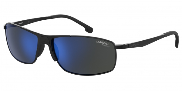 CARRERA CARRERA 8039/S  BLACK
