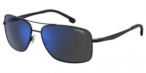 CARRERA CARRERA 8040/S  BLACK