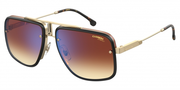 CARRERA CA GLORY II     GOLD