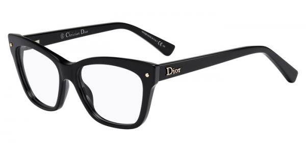 Dior Cd3269 807 Prescription Glasses Visual Click