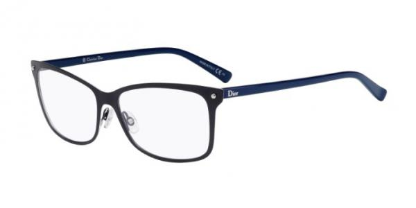 DIOR CD3776 BLUE PLD