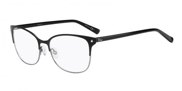 DIOR CD3779          BLCK RUTH