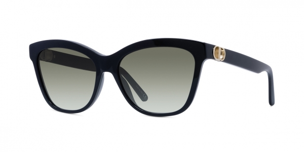 CHRISTIAN DIOR 30montaignemini Bi CD40017I 10A1