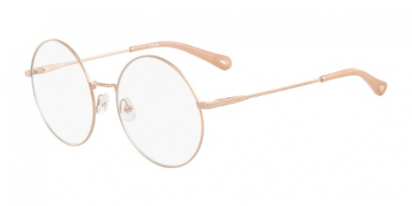 CHLOE FILIGREE CE2145 COPPER