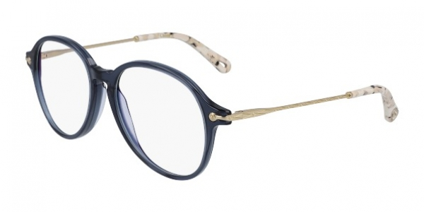 54e62b9a1a7 Chloe CE2737 445 Prescription Glasses