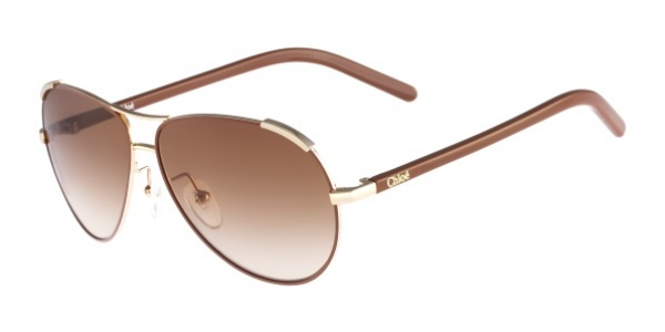 Chloe Sunglasses   Visual-Click 1483780826ab
