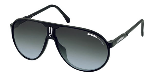 3a2cf45638 Carrera Champion DL5 JJ Sunglasses