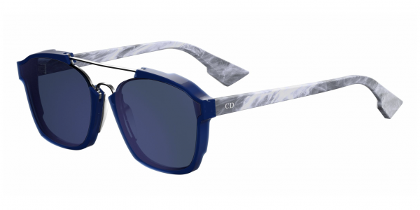 7808161d01 Gafas de Sol Dior Abstract UDP A9 | Visual-Click