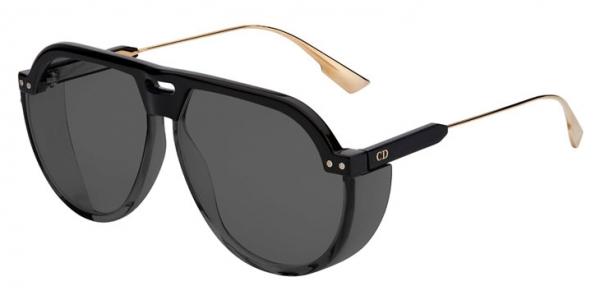 7760856d52f8 Dior CLUB3 08A IR Sunglasses
