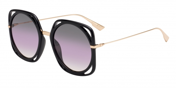 DIOR DIORDIRECTION 26S (0D)