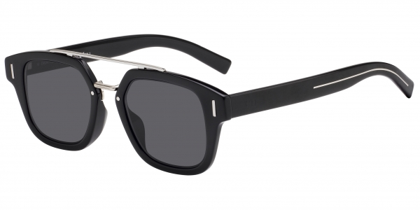 DIOR HOMME DIORFRACTION1F 807 (2K)