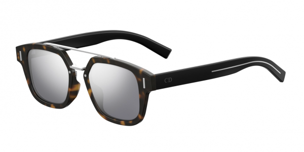 DIOR HOMME DIORFRACTION1 086 (0T)