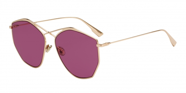 DIOR DIORSTELLAIRE4 GOLD COPP