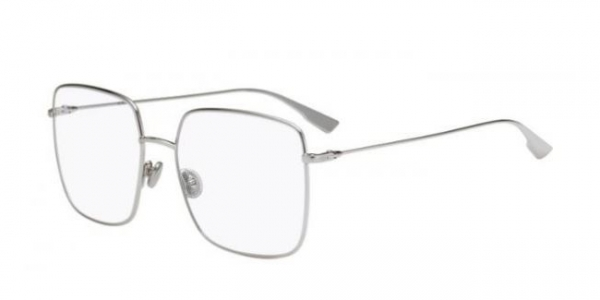 DIOR DIORSTELLAIREO1 PALLADIUM
