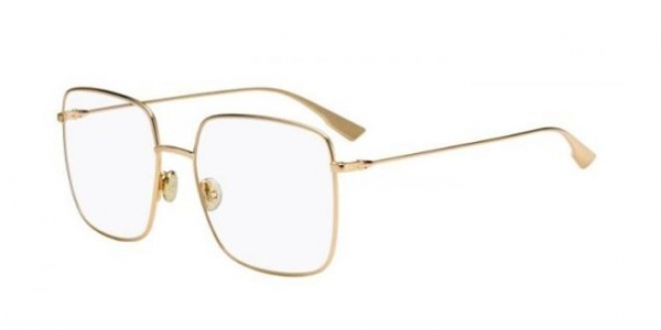 DIOR DIORSTELLAIREO1 GOLD COPP