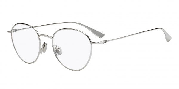 DIOR DIORSTELLAIREO2 PALLADIUM