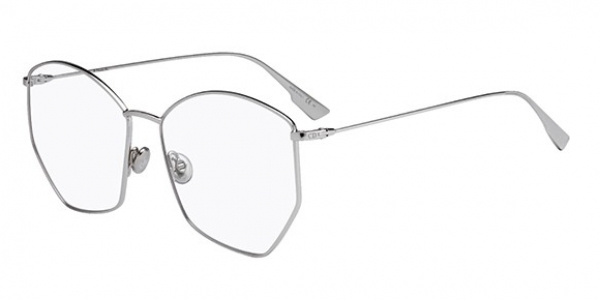 DIOR DIORSTELLAIREO4 PALLADIUM