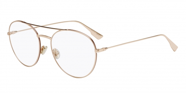 DIOR DIORSTELLAIREO5 GOLD BRGN