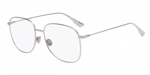 DIOR DIORSTELLAIREO8 PALLADIUM