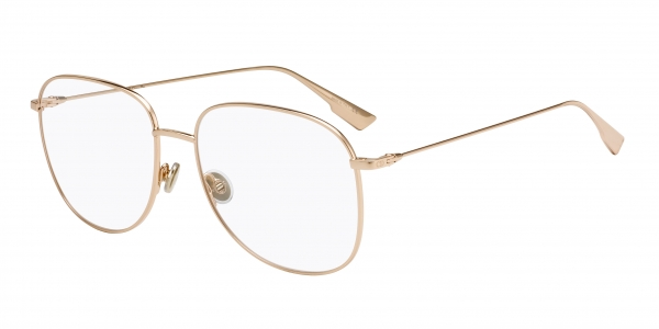 DIOR DIORSTELLAIREO8 GOLD COPP