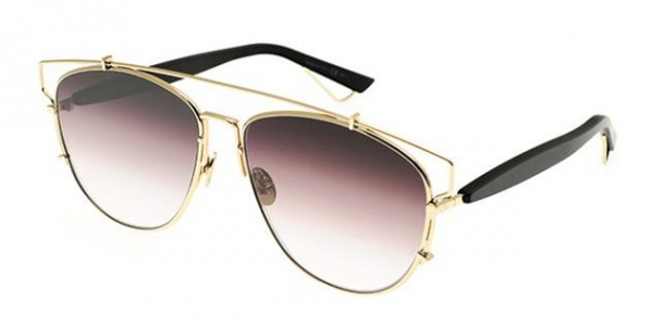 9651a9a049 Dior Technologic RHL 86 Sunglasses