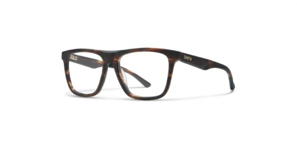 ab8cb06a3f8 Smith Prescription Glasses Dominion N9P