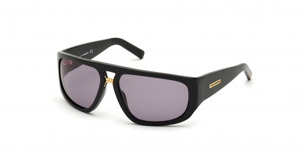 DSQUARED DQ0338 01A