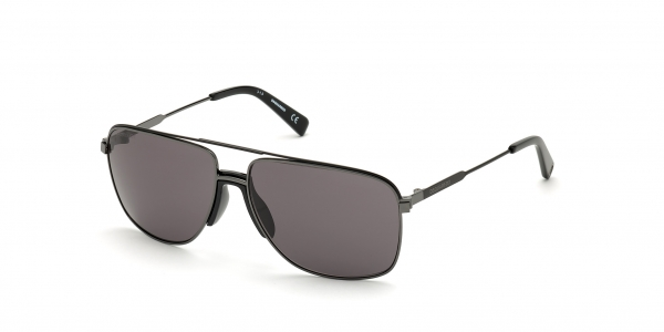 DSQUARED DQ0342 08A