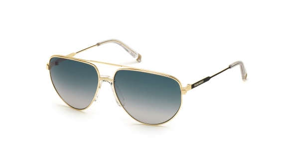 DSQUARED DQ0343 32W