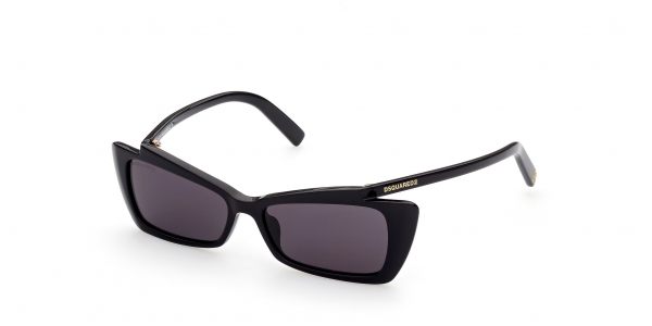 DSQUARED DQ0347 01A
