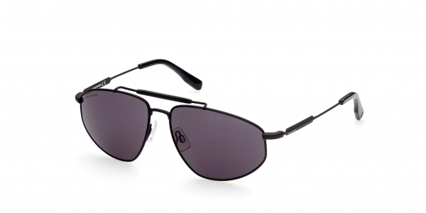 DSQUARED DQ0354 02A