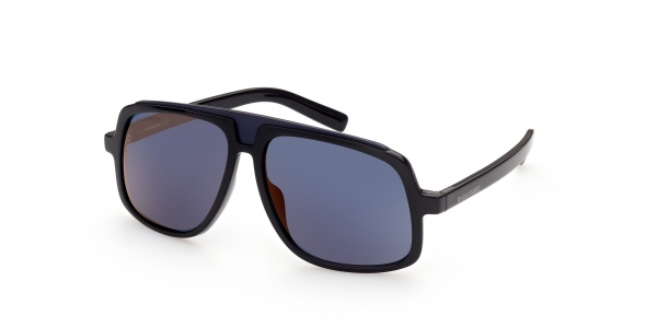 DSQUARED DQ0363 05X