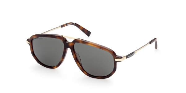 DSQUARED DQ0364 52N