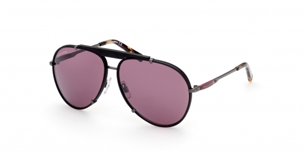 DSQUARED DQ0365 08Z