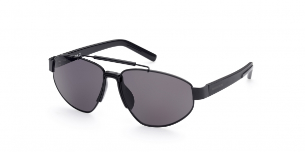 DSQUARED DQ0366 02A