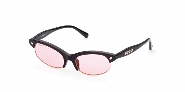DSQUARED DQ0368 01S
