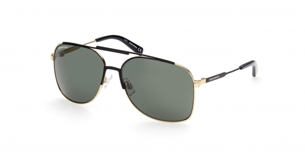 DSQUARED DQ0381 30N