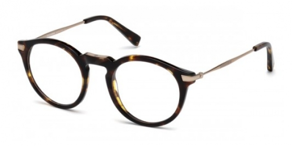 DSQUARED DQ5211 Havana Colorada