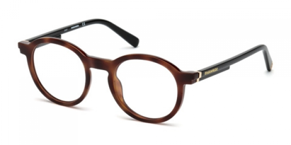 DSQUARED DQ5249 052