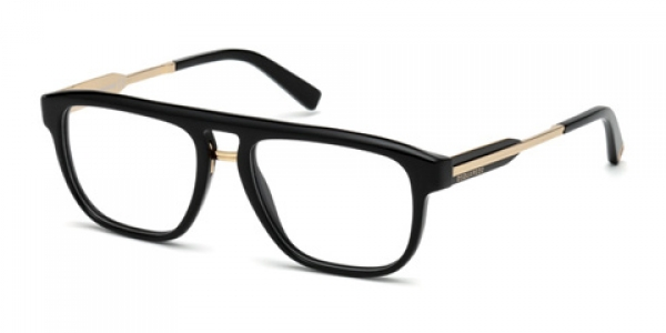 DSQUARED DQ5257 001
