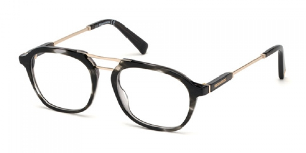 DSQUARED DQ5279 020